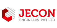 Jecon Engineers Pvt. Ltd.