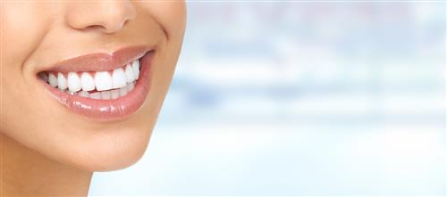 Where can I find the dental care with ISL?